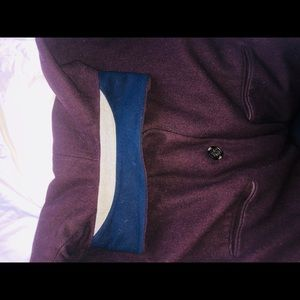 Topshop Jackets & Coats - Topshop winter jacket